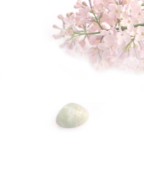 Hiottu Serpentiini Jade
