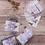 Thumbnail: Starchild – tarot-kortit