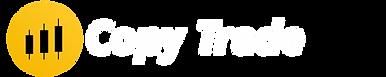 Logo copy trade SITE.png