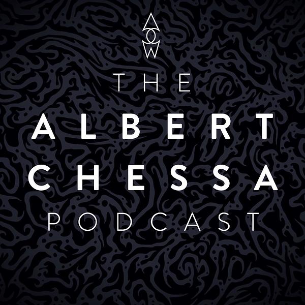 Podcast - Albert - Art (2021).PNG
