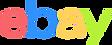 1280px-EBay_logo_edited.png