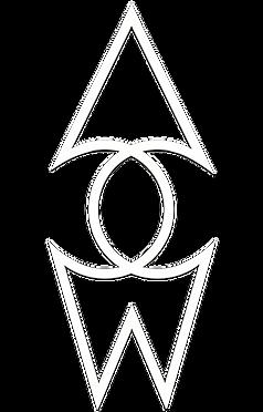 ACWC (Transparent White).png