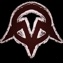 Quantumyth Symbol.png