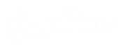 threadless-logo-9.png