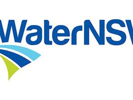 WaterNSW Case Study