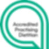 Dietitians_Australia_APD_Logo_RGB_72ppi.