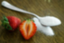 berry-close-up-cooking-delicious-141815.
