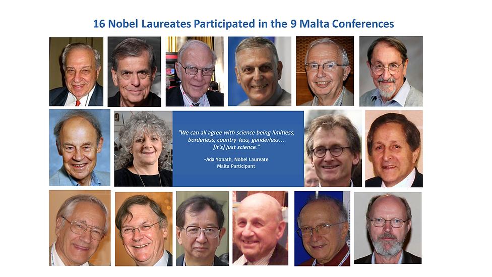 Nobel Laureates 2020.png