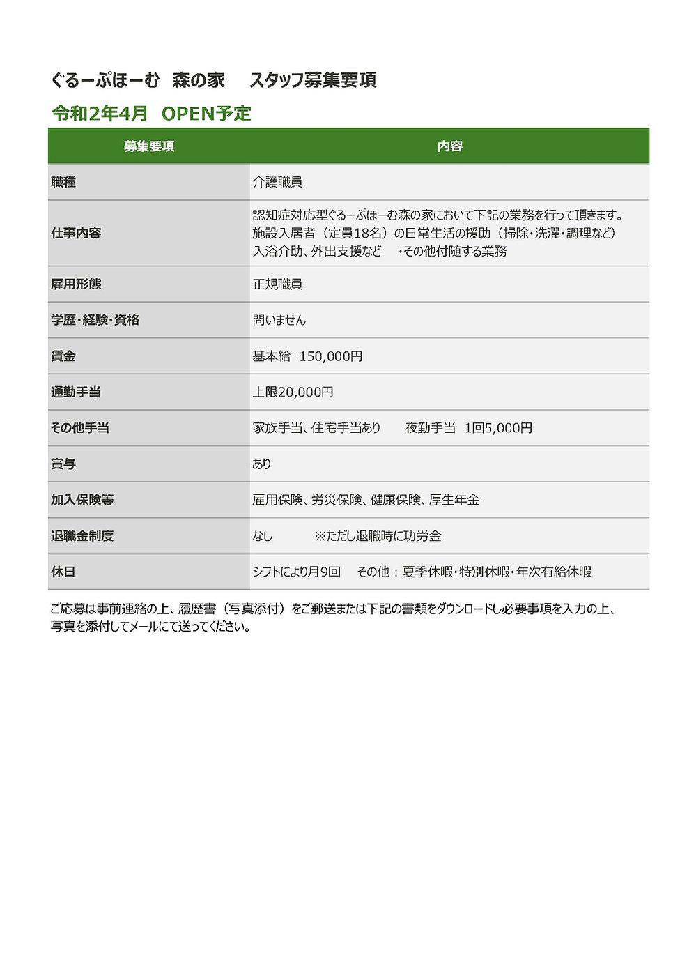 森の家スタッフ募集要項.jpg