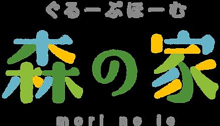 morinoiehonto.tif