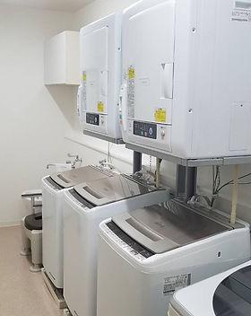 洗濯機S.jpg