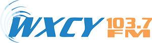 WXCY.jpg