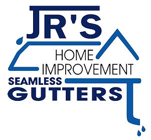 JR's Home Improvements.jpeg