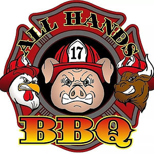 All Hands BBQ.jpg
