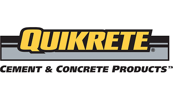 quikrete-logo.png