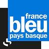 logo_francebleu_pays-basque.jpg