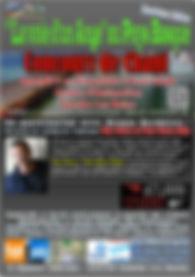 Affiche Cambo 2020 V2.jpg