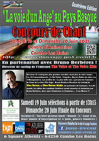 Affiche Cambo 2021.png