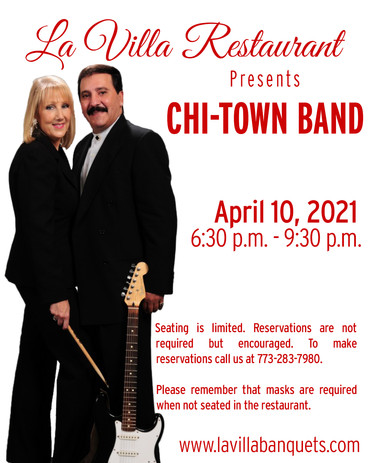 Chi-Town Band 041021.jpg
