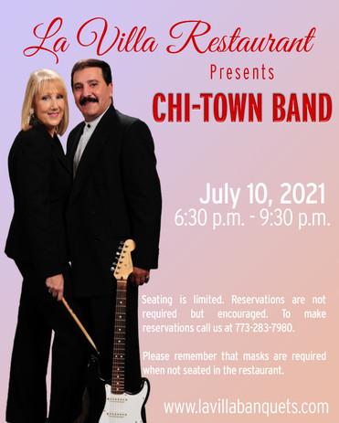 Chitown Band 07102021.jpg