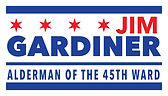Jim Gardiner Alderman of 45 LOGO.jpg