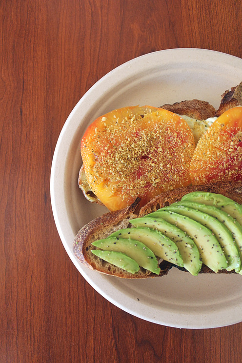 Tomato and avo toasts.jpg