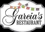 Garcia's Brand Logo.png