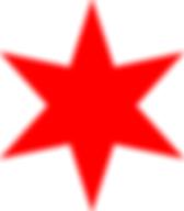 chicago-flag-star-png-9-transparent.png