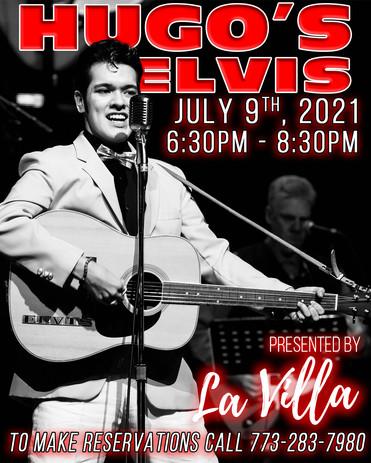 Hugo's Elvis 070921.jpg