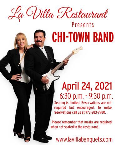Chi-Town Band 042421.jpg