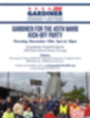 Gardiner-Campaign-Kickoff.jpg
