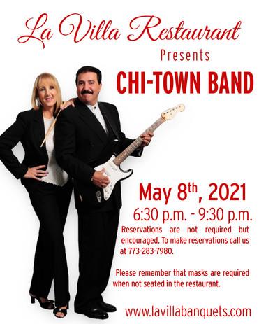 Chi-Town Band 050821.jpg