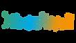 Neverland_Logo-01.png