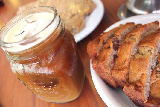 Coffee and banana bread 2.jpg