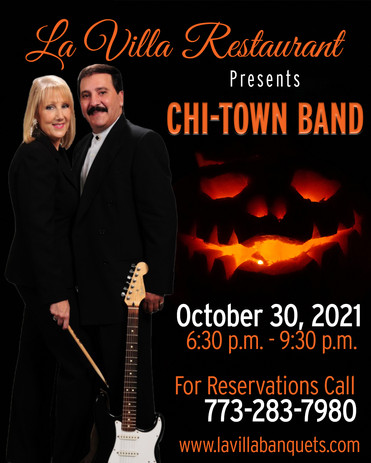 Chi-Town Band 103021.jpg