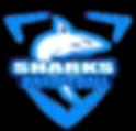 SHARKS TRIANGLE BASKETBALL 2 19-1.png