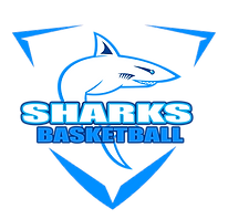 SHARKS TRIANGLE BASKETBALL 2 19-1.png
