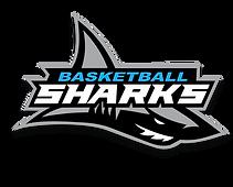 2020 Sharks Logo dropshawdow.png