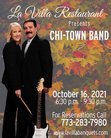 Chi-Town Band 101621.jpg