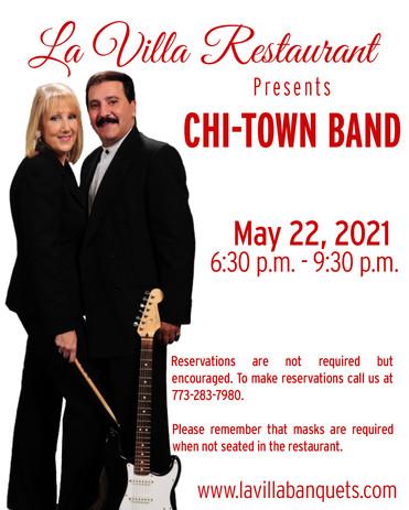 Chi-Town Band 052221.jpg