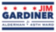 Jim Gardiner for Alderman Logo.jpg