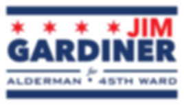 Jim Gardiner for Alderman Logo.jpg