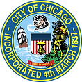 city_seal_clr.png
