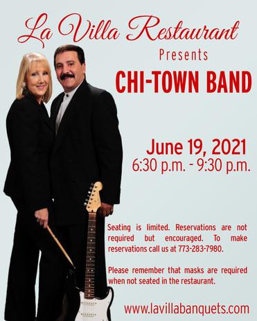 Chitown Band 06192021.jpg