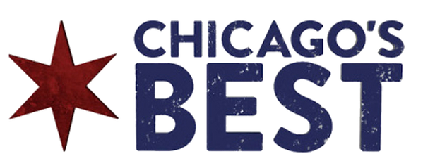 Chicago's Best.png