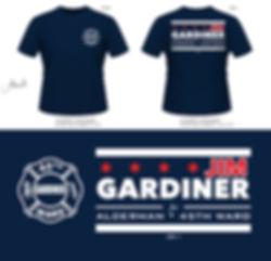 Gardiner Tshirt.jpg
