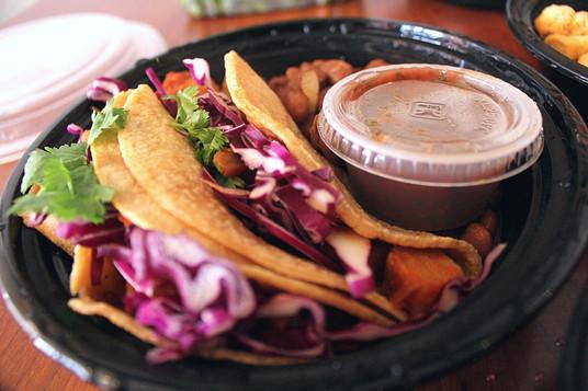 Meal prep tacos.jpg