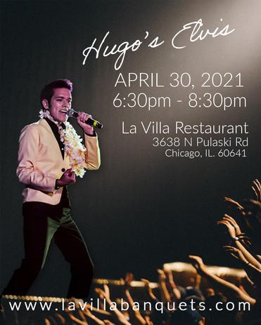 Hugo's Elvis 0430.jpg
