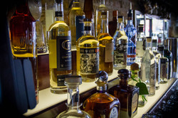 Crawford's Gin Selections