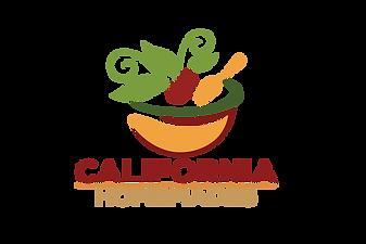 California Homemades